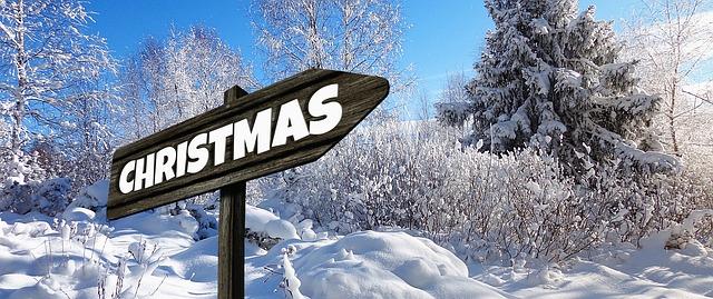 Crăciunul de ieri și de azi. Dar mâine?