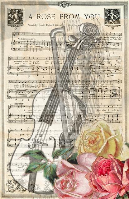 Când vioara e forțată să tacă…