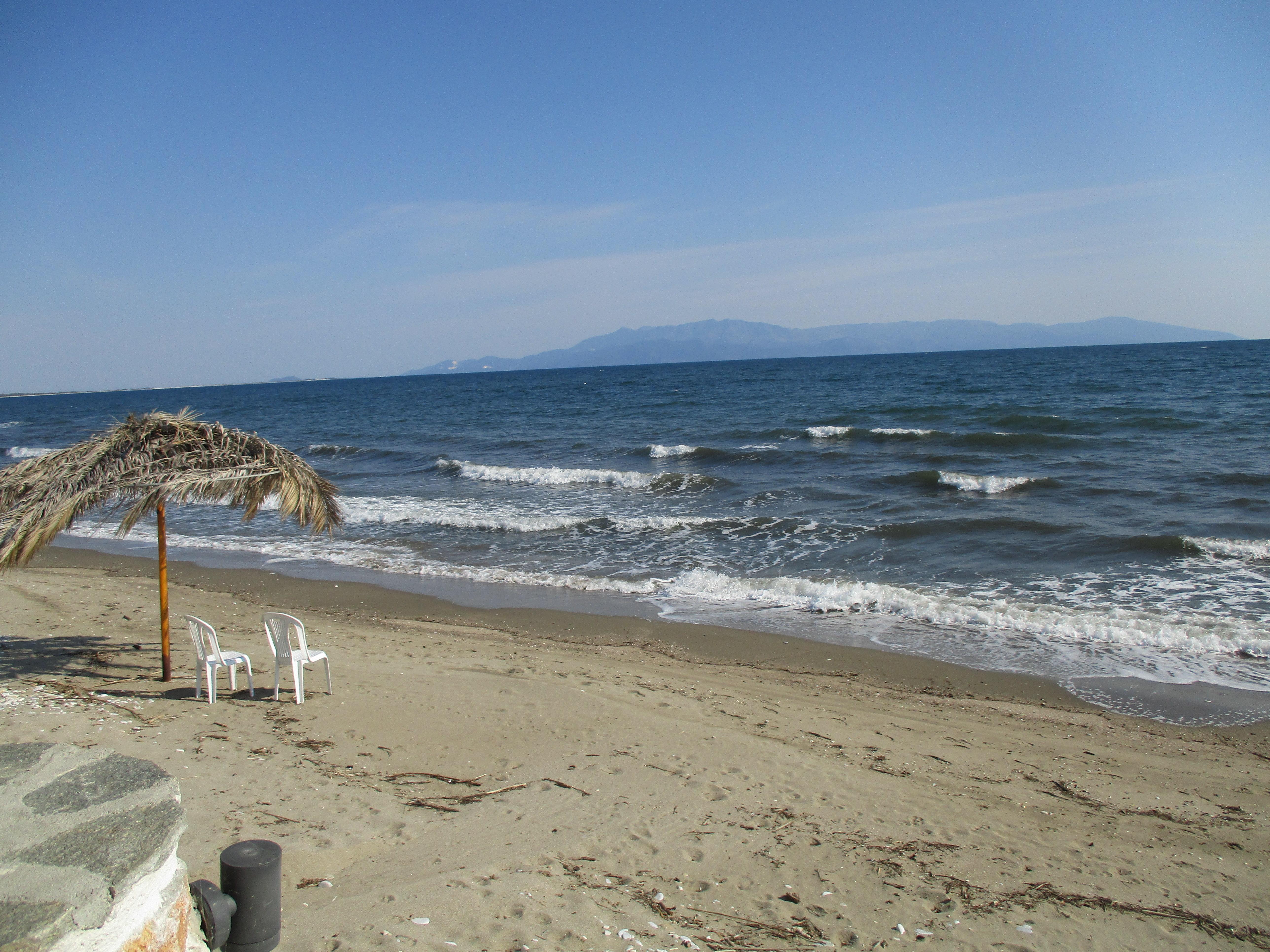 1 iulie în Grecia