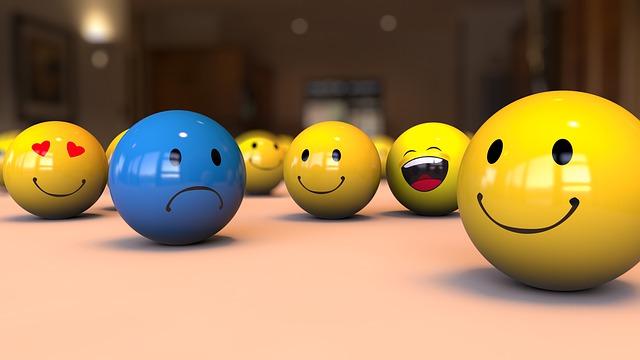 Epigrame, zâmbete….