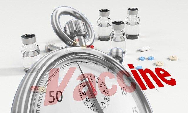 Vaccinarea în mileniul 3