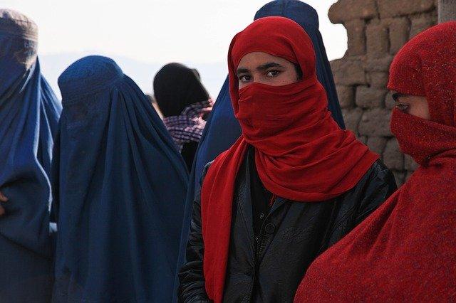 Quo vadis, fata afgană?