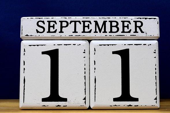 11 septembrie, după 20 de ani
